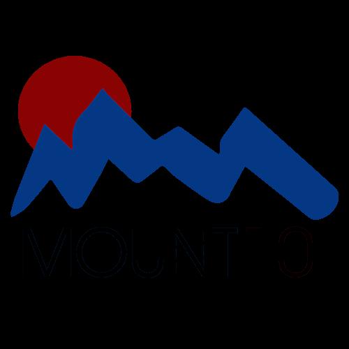 MOUNT10